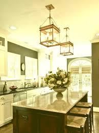 nice lighting. Lantern Style Pendant Lighting Wonderful Lights Over Island Chandelier Modern Nice Lamps F