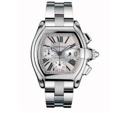 men s cartier watches french luxury at its finest the science cartier roadster price £7 000 11 000 approx the roadster collection of watches from cartier is a fairly recent incarnation from the french