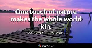William Shakespeare Quotes Brainyquote