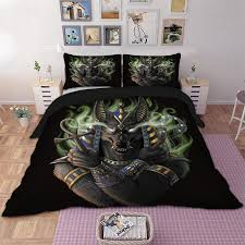 game role bedding set twin full queen king uk double au single size 3d duvet cover pillow cases cool bed linen set new egyptian cotton bedding twin duvet
