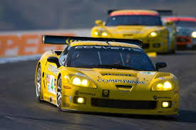 Corvette Race Car Photo Thread Page Corvetteforum