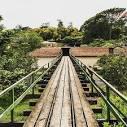 imagem de Ribeirão Claro Paraná n-15