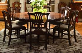 dining theodore alexander table and chairs itok=yCEfJ9AH