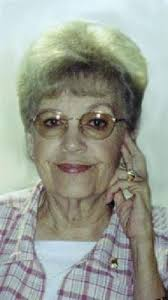 Betty L. Emerick Obituary: View Betty Emerick's Obituary by South ...