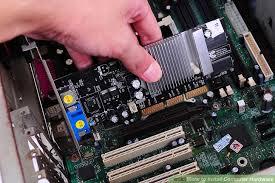 Risultati immagini per hardware