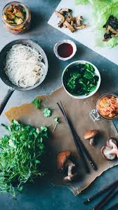 Green Kitchen Stories Cookbook 52 Best Images About Green Kitchen Stories On Pinterest Rye Jam