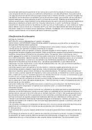 Apuntes Sobre Los Colorantes Docsity Colorante Amarillo 5 Toxicidad L