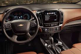 2018 chevrolet impala interior. perfect interior full size of chevroletnew impala ss 2016 1966 chevy chevelle next  generation  throughout 2018 chevrolet impala interior