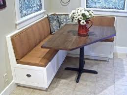 corner kitchen furniture. exquisite corner kitchen table for marvelous ideas furniture p