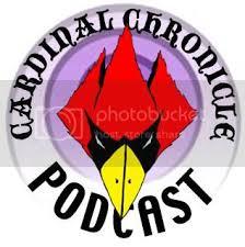 Cardinal Chronicle