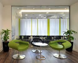 Cutting Edge Office Design Pin On Uk Office Design Inspiration