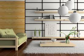 zen home office. Decorating Zen Style Less Is More Home Tips Office