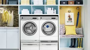 best compact washer. Delighful Washer A Compact Washer And Dryer In A Laundrymud Room For Best Compact Washer E
