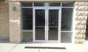 spectacular sliding glass door repairs brisbane f12 in amazing home decor inspirations with sliding glass door