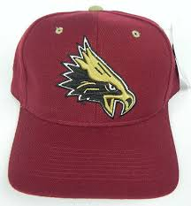 Zhats Size Chart Boston College Eagles Maroon Ncaa Vintage Fitted Sized Zephyr Dh Cap Hat Nwt Ebay