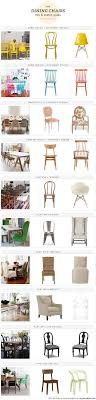 Matching Dining And Living Room Furniture 25 Best Ideas About Mixed Dining Chairs On Pinterest Dining