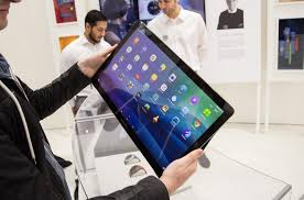 samsung view tablet. galaxy view 2 samsung tablet
