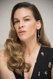 Hilary Swank - What They Had Press Conference Portraits (October 8, 2018) HQ