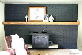 building a fireplace mantel ks diy makeover mantels mario rodriguez rustic shelf
