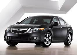 2009 Acura TSX | Acura | Pinterest | Acura tsx, Auto glass and Cars