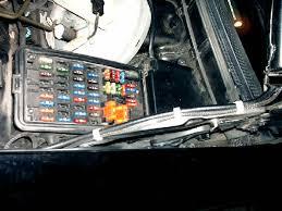 c280 fuse diagram wiring diagram go c280 fuse box wiring diagram meta 2007 c280 fuse diagram c280 fuse diagram