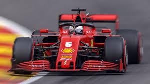 Mar 26, 2021, 8:02 am ferrari team boss mattia binotto says carlos sainz's arrival at the squad for the 2021 formula 1 season has brought a sense of fresh air he feels it required. Sebastian Vettel Says Ferrari S F1 Engine Woes In 2020 Are Fundamental