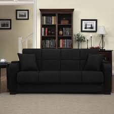 black couch slipcovers. Delighful Black Sofa Bed For Sale Walmart  Couches Couch Slipcovers To Black P