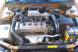 94 7afe turbo kit - Toyota Nation Forum : Toyota Car and Truck Forums