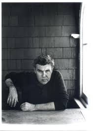 raymond carver known people famous people news and biographies raymond carver raymond carver