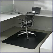 ... Enchanting Desk Cover with Puter Desks Puter Desk Mat Ikea Cat Font  Mouse top ...