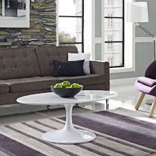 coffee table small round coffee table saarinen round dining table glass coffee table knoll dining table