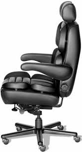 big and tall chairs. nice design ideas big tall office chairs beautiful decoration era galaxy and chair of i