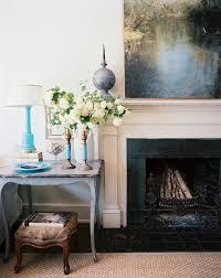end table decor. End Table Decoration Ideas Simple Chic Decor Best Decorating