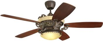 ceiling fan uplight with up and down light hampton bay remote hampton bay ceiling fan up and down light contemporary