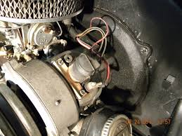 vw bug engine wiring vw beetle voltage regulator wiring diagram vw volkswagen beetle questions try this again i have a