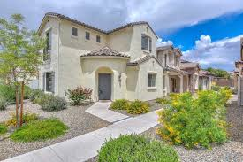 239 000 2br 3ba home in stetson valley phases 2 and 3