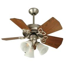 30 ceiling fan with light kit craftmade k10439 piccolo 30 5 blade indoor outdoor ceiling
