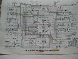 collection under dash wiring diagram 70 challenger pictures wire 70 cuda wiring diagram wiring diagram schematic 70 cuda wiring diagram wiring diagram schematic