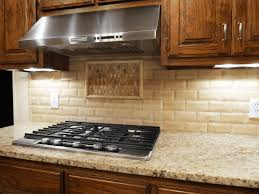 Rock Backsplash Kitchen Natural Stone Kitchen Backsplash Pictures Cliff Kitchen