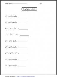Grade Math Equation Worksheets For 7th Grade Picture - All About ...
