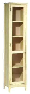 Unfinished Wood Storage Cabinet 10 Best Ideas About Unfinished Wood Furniture On Pinterest Legs