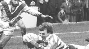 Oldham News | Roughyeds | Versatile star Alan dies, aged 68 - Oldham  Chronicle
