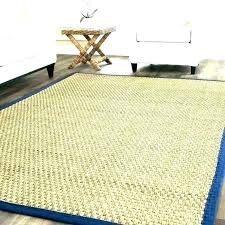 extra large outdoor patio rugs elegant affordable how to get the most out new est
