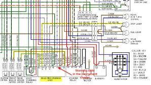 bmw s85 wiring diagram bmw free wiring diagrams Bmw 1 Series Wiring Diagrams bmw s85 wiring diagram bmw free wiring diagrams bmw s85 wiring diagram at bmw 1 series towbar wiring diagram