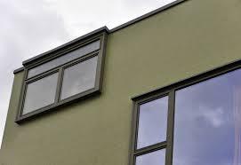 Grünes Haus In Berlin Fliesen Und Platten Wohnen Baunetzwissen