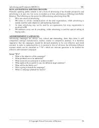 esl school scholarship essay topics essay on n tribes better essays and persuasive techniques english works