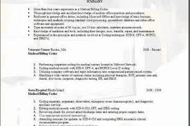College Application Essay For Ultimate Success - Ninjaessays, Sample ...