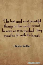 Beautiful Quotes Of All Time Best of Most Beautiful Quotes Of All Time