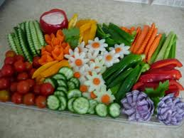 Decorative Relish Tray For Thanksgiving Pretentious Pictures Of Vegetable Trays Ideas Winning Fancy Fruit 71