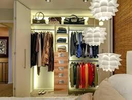 closet lighting. Walk In Closet Lighting Lights For Closets Luxury Small .
